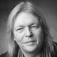 Frases de Christopher Hampton