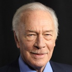 Immagine di Christopher Plummer