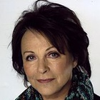 Immagine di Claire Bloom