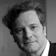 Frases de Colin Firth