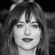 Frases de Dakota Johnson