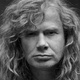 Frases de Dave Mustaine