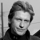 Frases de Denis Colin Leary