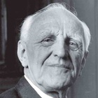 Immagine di Donald Woods Winnicott