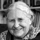 Frases de Doris May Lessing