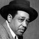Frases de Duke Ellington