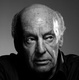 Frases de Eduardo Galeano