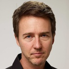 Immagine di Edward Norton
