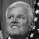Frases de Ted Kennedy