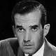 Frases de Edward R. Murrow