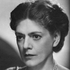 Immagine di Ethel Barrymore