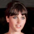 Immagine di Felicity Jones