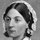 Immagine di Florence Nightingale