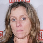 Immagine di Frances McDormand
