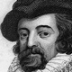 Frases de Sir Francis Bacon