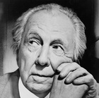 Immagine di Frank Lloyd Wright