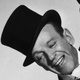 Frases de Fred Astaire