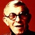 Frases de George Burns