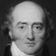 Frases de George Canning