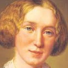 Immagine di George Eliot