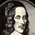 Frases de George Herbert of Cherbury