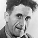 Frases de George Orwell