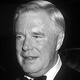 Frases de George Peppard