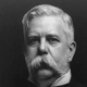 Frases de George Westinghouse