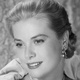 Frases de Grace Patricia Kelly