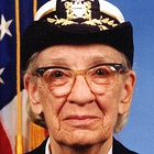 Immagine di Grace Murray Hopper