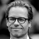 Frases de Guy Pearce