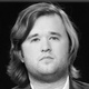 Frases de Haley Joel Osment