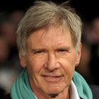 Immagine di Harrison Ford