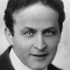 Frases de Harry Houdini