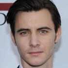 Immagine di Harry Lloyd