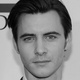 Frases de Harry Lloyd