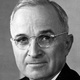 Frases de Harry Spencer Truman
