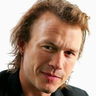 Immagine di Heath Ledger