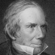 Frases de Henry Clay