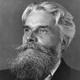 Frases de Henry Havelock Ellis