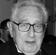 Frases de Henry Kissinger