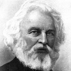 Immagine di Henry Wadsworth Longfellow