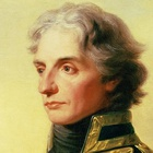 Frases de Lord Horatio Nelson
