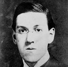 Immagine di Howard Phillips Lovecraft