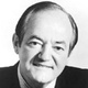 Frases de Hubert Horatio Humphrey