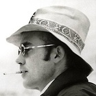 Immagine di Hunter S. Thompson