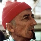 Immagine di Jacques Yves Cousteau