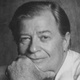 Frases de James Clavell