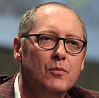 Immagine di James Spader