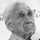 Frases de James  Whitmore